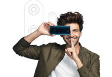 Oppo A9 2020 price cut by 1000 rs in india sale offer specs