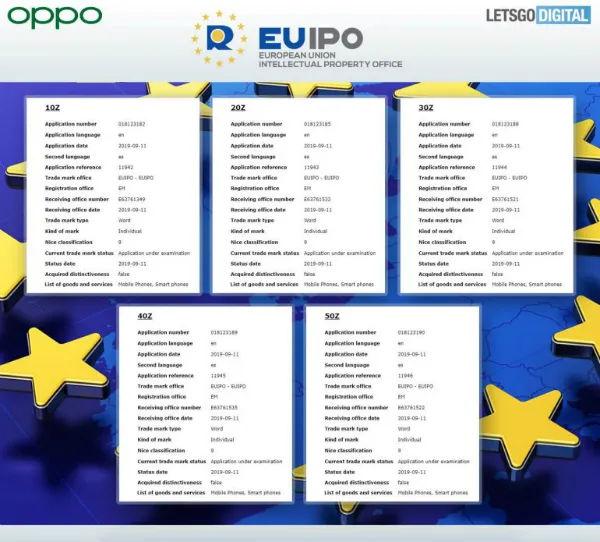 oppo-reno-z-new