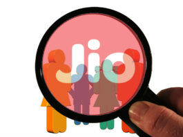Jio POS Lite Airtel Thanks app SuperHero commission on mobile number recharge
