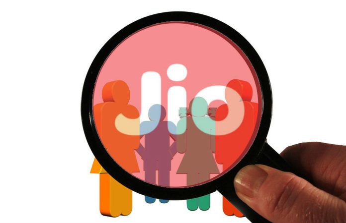 Jio POS Lite Airtel Thanks app SuperHero commission on mobile number recharge