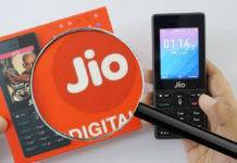 reliance-jio-8-all-in-one-plans-for-jio-phone-user-and-4g-smartphone-users