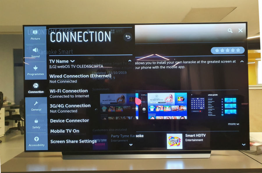 lg-c9-oled65c9-tv-review-in-hindi