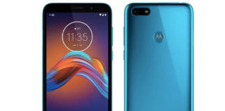 moto-e6-play-launched-price-specifications-features-moto-g8-play-g8-plus