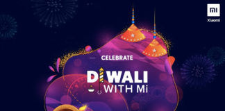 Xiaomi Diwali With Mi sale offer redmi note 8 7 pro y3 a3 k20 poco f1 india price discount