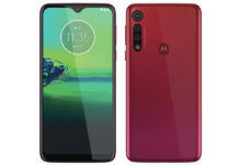 Motorola Moto G8 Play render image leaked might launch on 24 october