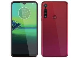 Motorola One Vision Plus listed on geekbench 4gb ram snapdragon 665 processor specs leaked