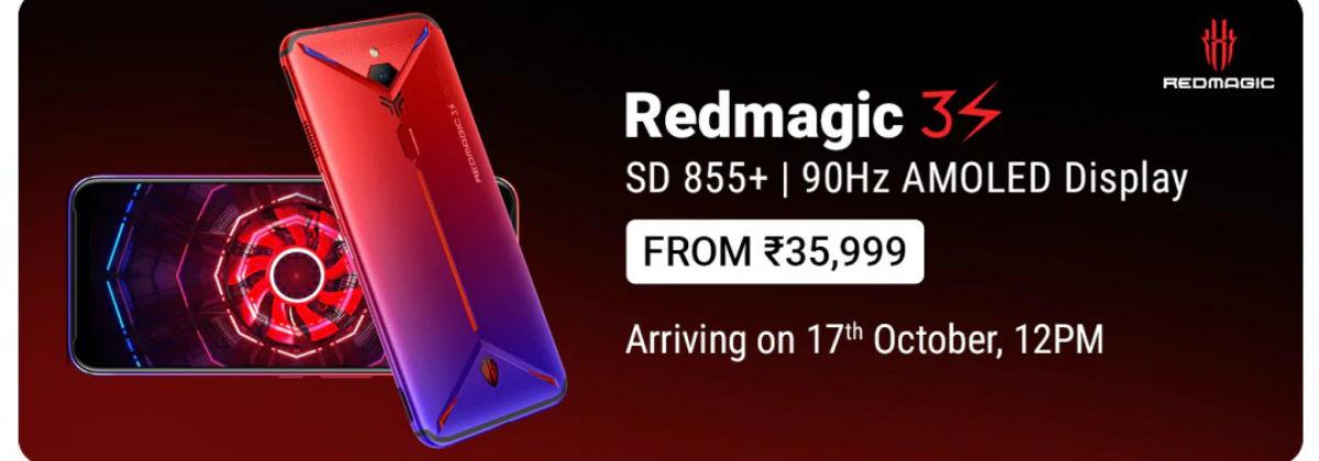 nubia-red-magic-3s