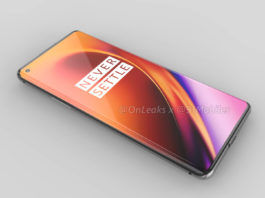 oneplus-8-pro-to-launch-with-punch-hole-display