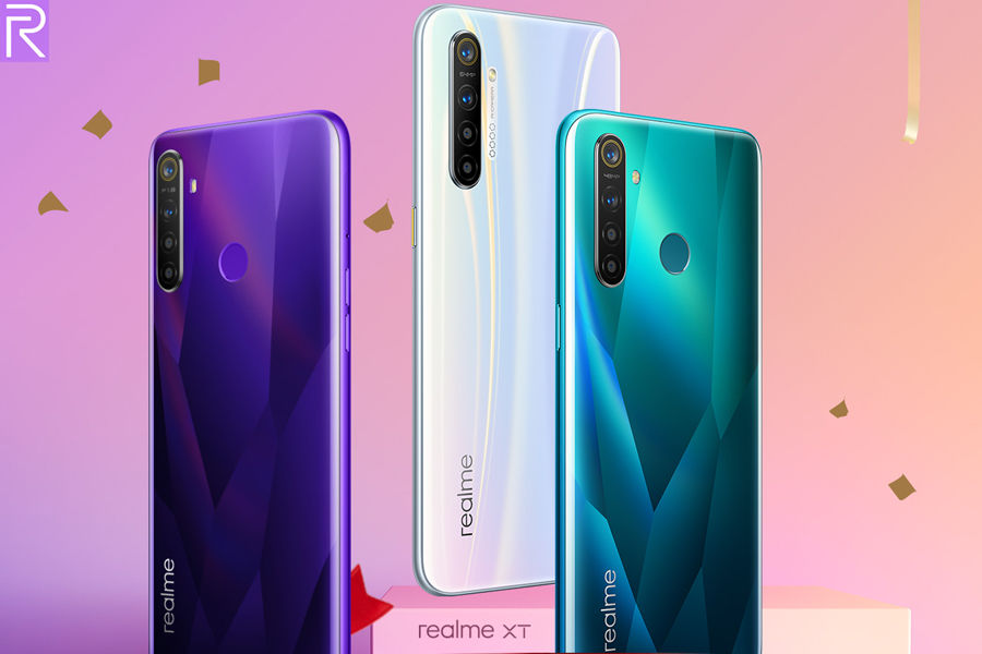 Realme Days sale flipkart Realme 3pro 5pro c2 Realme x2 pro discount sale price specifications india