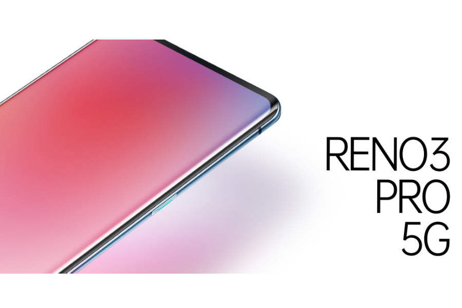 OPPO Reno 2Z A9 2020 price cut india rs 2000 specs sale
