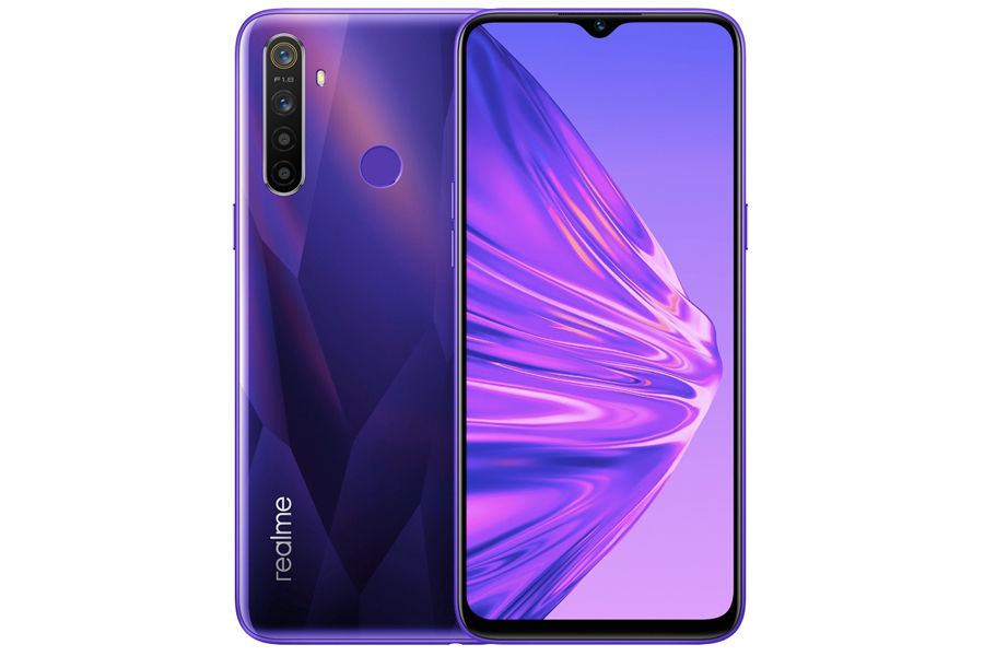 realme-5-price-slashed-in-india-by-inr-1000-every-variant-sale-specifications