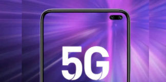 india first 5g phone iQOO 3 launching in india on 25 february qualcomm snapdragon 865
