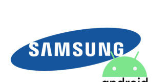 samsung india roadmap for android 10 os update in galaxy smartphones in 2020 know full list