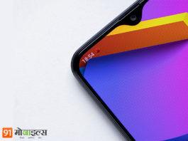 Samsung Galaxy A11 A31 A41 128gb storage a51 specifications details leak