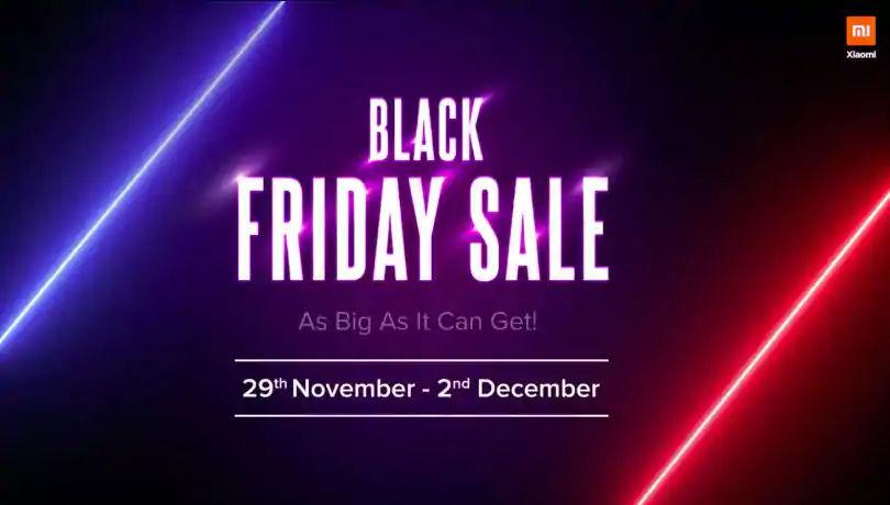xiami-black-friday-sale