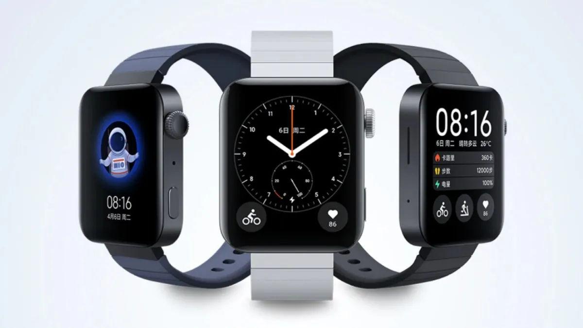 mi-smart-watch