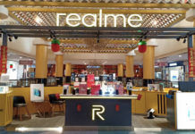 Realme black friday sale in india 29 december smartphone discount offer deals