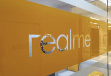 Realme India Support Twitter Page Hack