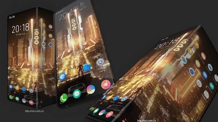 top-7-foldable-phone-to-launch-in-2020