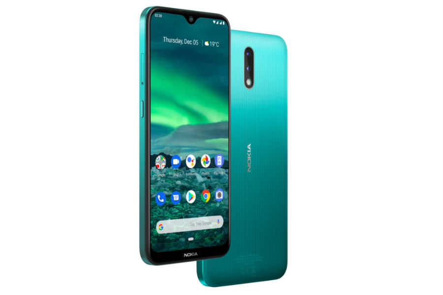 nokia 2 4 images specs leaked know battery camera price launch in ifa