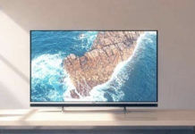 Nokia Smart TV 55 inch display launched sound by jbl flipkart price 41999 rs sale 10 december