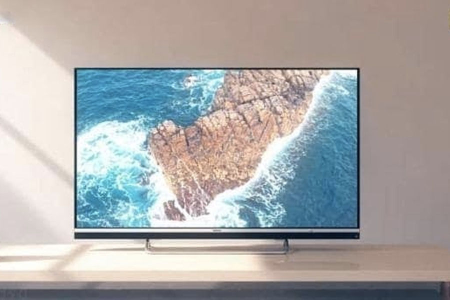 Nokia Smart TV 43 inch launch in india on 4 june specs details sale price offer