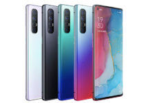 Oppo Reno 3 Pro 5g officially launched price specifications sale