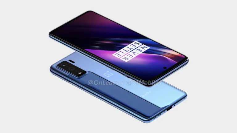 OnePlus 8 listed on geekbench GALILEI IN2025 8gb ram snapdragon 865 5g chipset