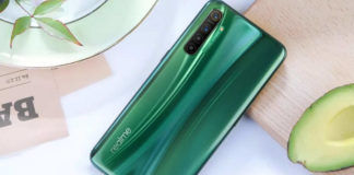 Xiaomi Samsung OPPO Vivo Realme price hike in india after gst rate increased sales