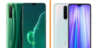 realme-x2-vs-remi-note-8-pro-price-specifications-and-features