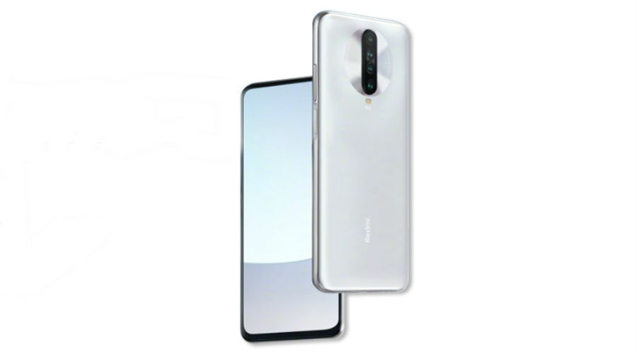Xiaomi Redmi K30 Pro listed on 3c with 33w fast charging support technology specs leak M2001J11E M2001J11C