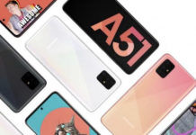 samsung-galaxy-a51-promo-video-photo-leaked-design-specs-quad-rear-camera
