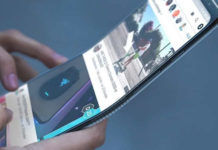 Samsung Galaxy Bloom upcoming foldable phone reveal Galaxy UNPACKED 2020 ces