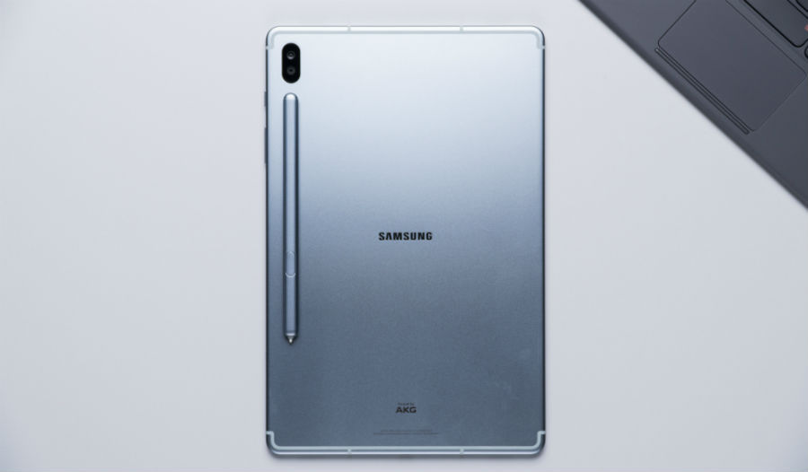 samsung-galaxy-tab-s6-lte-review-in-hindi