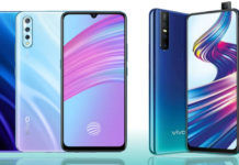 vivo-v15-pro-and-vivo-s1-price-cut-in-india
