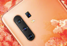Vivo X30 Pro 64MP 60x ZOOM camera detail launch 16 december SA NSA dual mode 5G