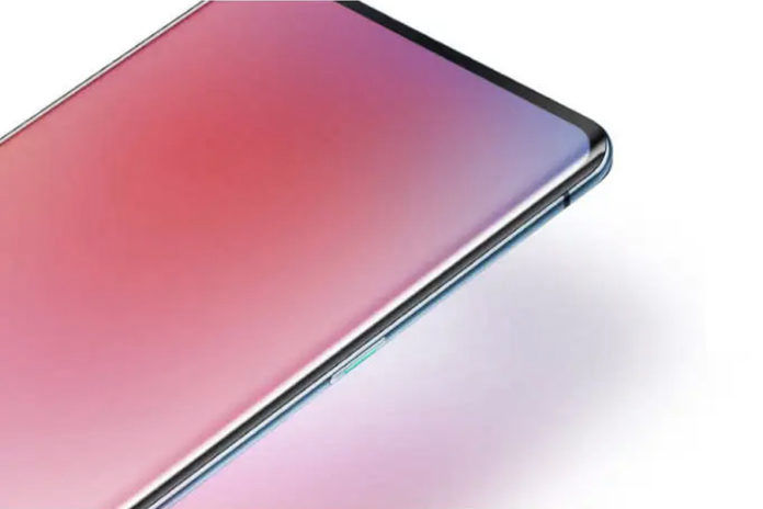 OPPO Reno 3 specifications leaked qualcomm snapdragon 765g chipset 5g support