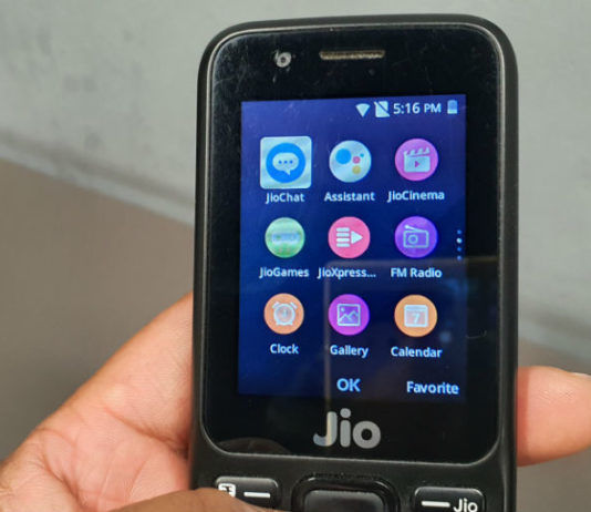 how-to-block-calls-on-jio-phone
