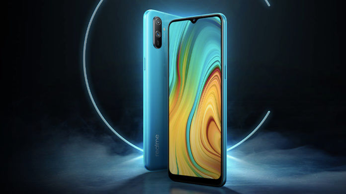 Realme C3 open sale in india till 21 february price specifications offer