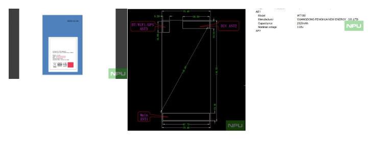 screenshot-2020-01-20-at-11-23-35-am