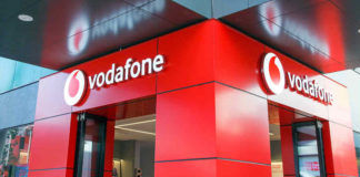 Vodafone Idea rolling out Wi-Fi calling service IN INDIA
