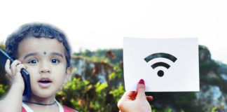 what-is-wifi-calling-how-it-works-and-wifi-calling-phones
