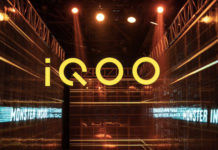 iQOO will launch india first 5g smartphone with qualcomm snapdragon 865 chipset in february flagship segment