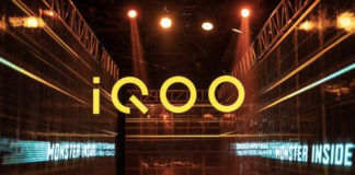 iQOO 3 price revealed before launch in india 4g 5g variant