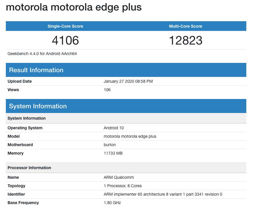 moto-edge-plus