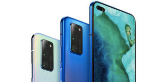 Honor View 30 Pro 5g phone 9X Pro launched specs features price