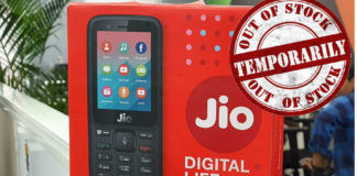 jio-phone-goes-out-of-stock-is-company-planing-to-launch-jio-phone-3