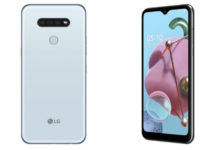 LG Q51 launched MIL-STD-810G certified features specifications price sale