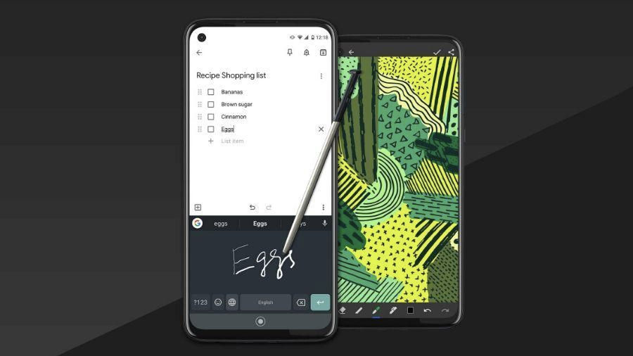 motorola Moto G Stylus G8 Power launched price specifications