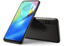 moto-g8-power-lite-xt2055-1-nbtc-listing-5000mah-battery-launch-soon